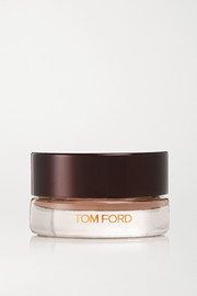 TOM FORD BEAUTY Emotionproof Eye Color – Bengal 09 – Lidschatten