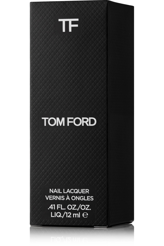 TOM FORD BEAUTY Nail Polish - Fabulous