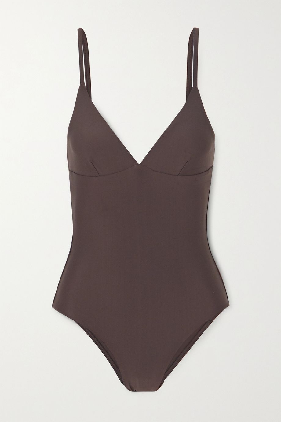 Matteau The Plunge swimsuit