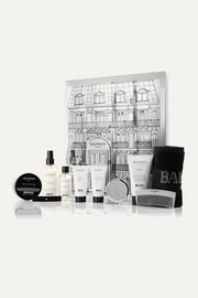 10 Day Balmain Advent Calendar