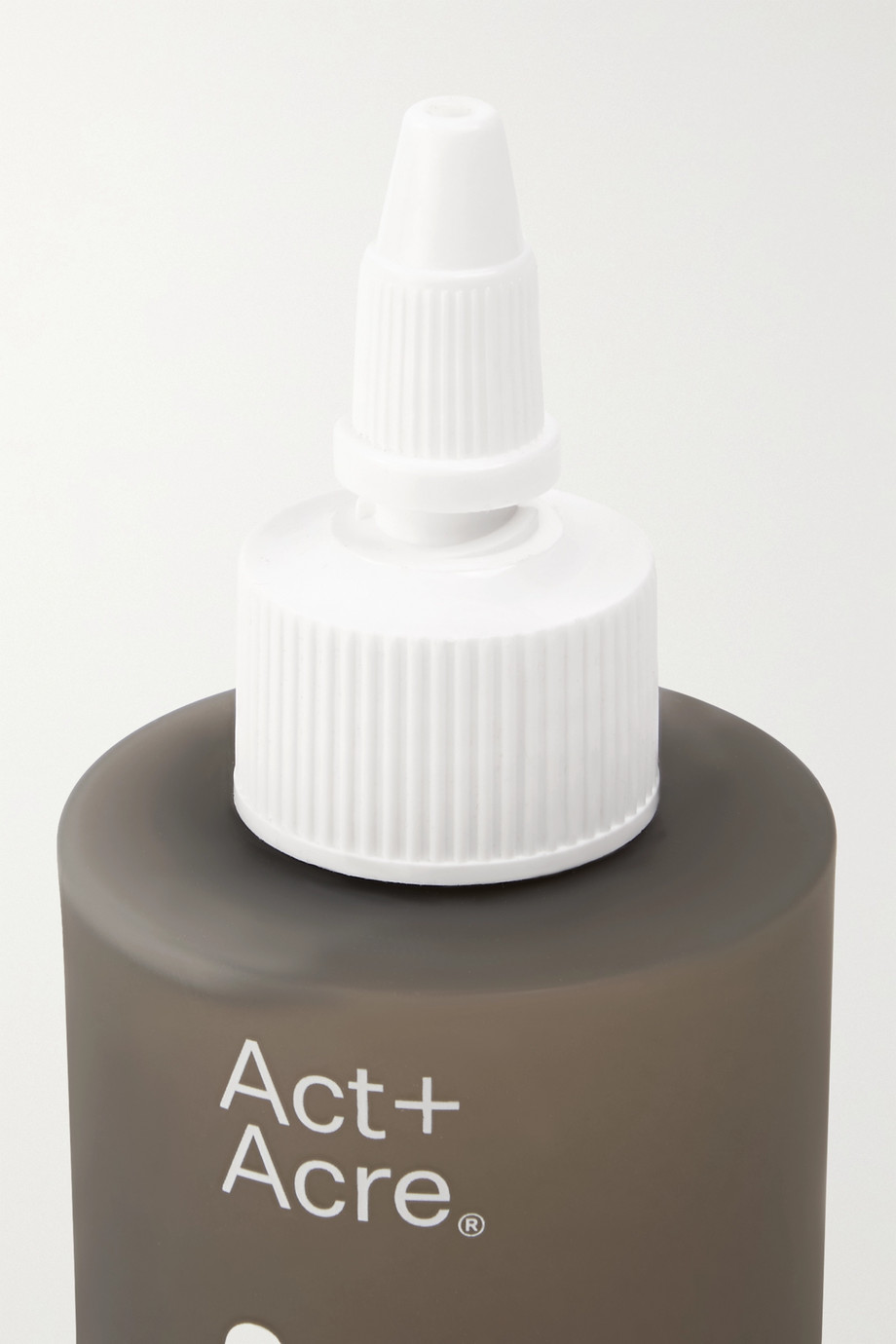 Act + Acre Cold Processed Scalp Detox, 89ml