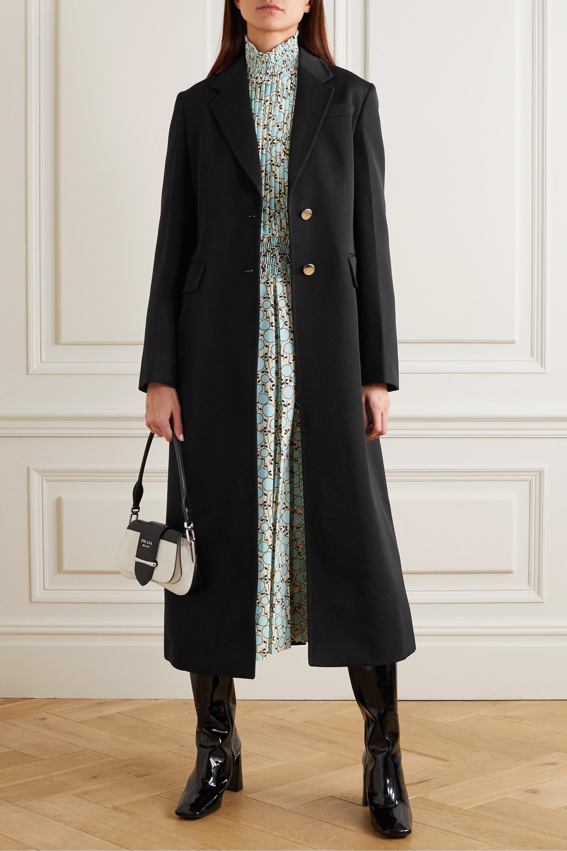 Prada Wool coat