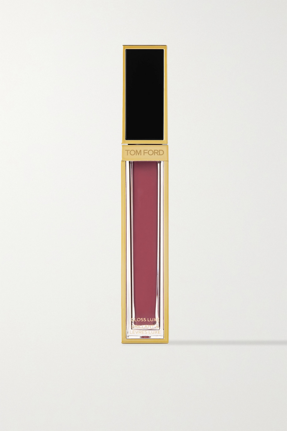 TOM FORD BEAUTY Gloss Luxe - Gratuitous 11