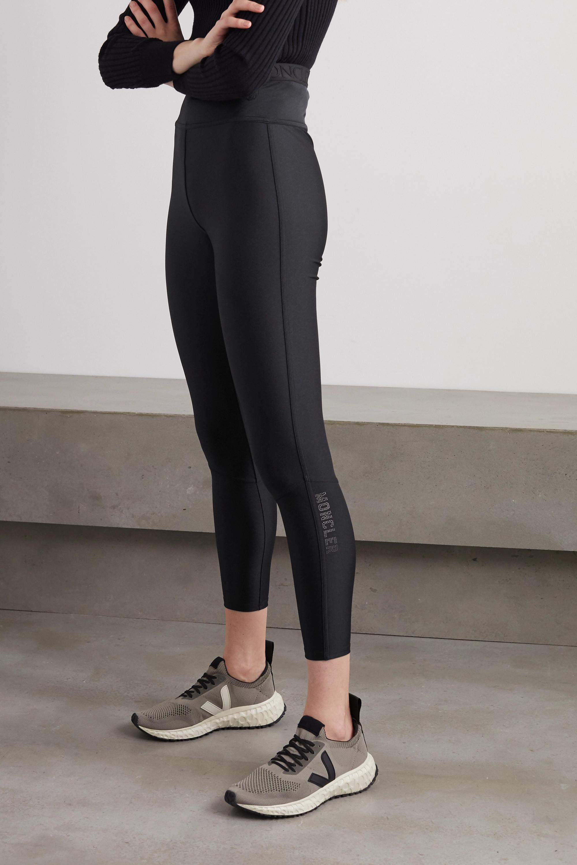 Moncler Stretch leggings