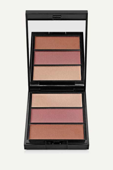 Neutral Cheek Palette | Surratt Beauty mOsGD3