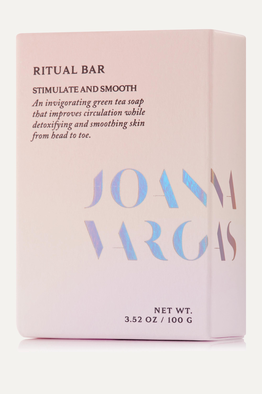Joanna Vargas Ritual Bar, 100g