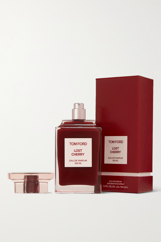 TOM FORD BEAUTY Eau de Parfum - Lost Cherry, 100ml