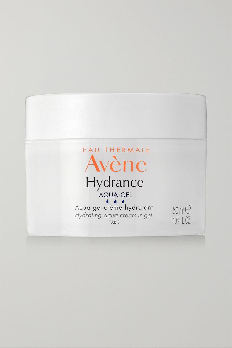 Avene Hydrance Aqua-Gel Hydrating Aqua Cream-in-Gel, 50ml