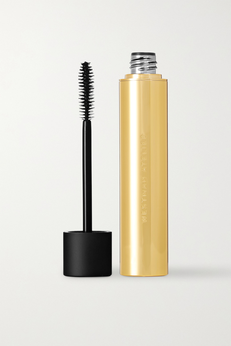 Westman Atelier Eye Love You Mascara - Clean Black