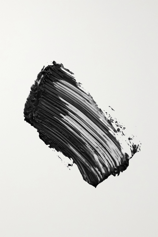 Westman Atelier Eye Love You Mascara - Clean Black