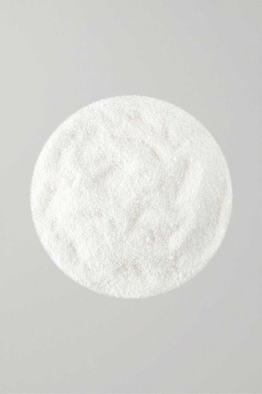 VITAL PROTEINS Collagen Peptides - 284g
