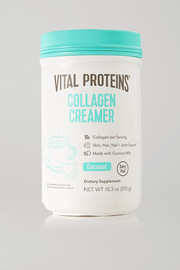 VITAL PROTEINS Collagen Creamer - Coconut, 293g