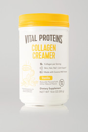 VITAL PROTEINS Collagen Creamer - Vanilla, 300g
