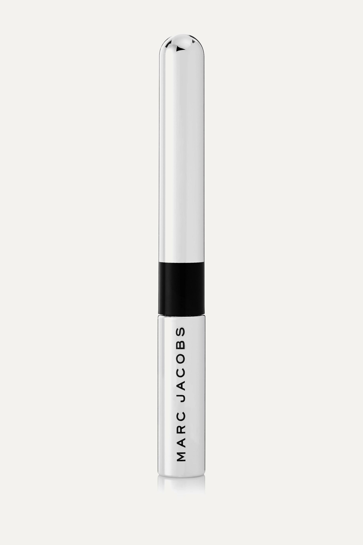 Marc Jacobs Beauty 亮彩液体眼线笔(色号:Blacquer 42)