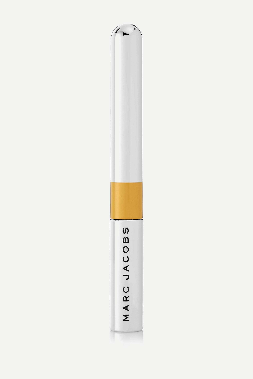 Marc Jacobs Beauty 亮彩液体眼线笔(色号:Gold Getter 38)