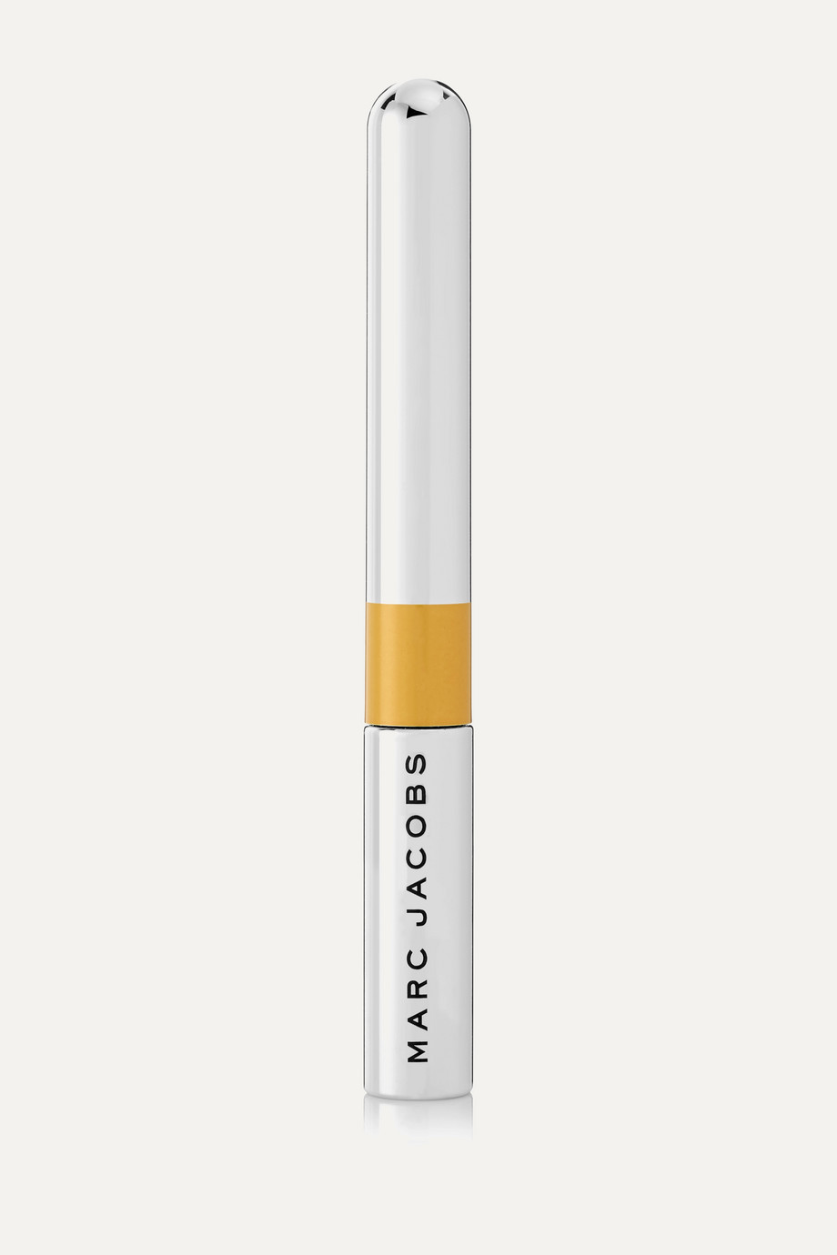 Marc Jacobs Beauty Highliner Liquid-Gel Eyeliner - Gold Getter 38