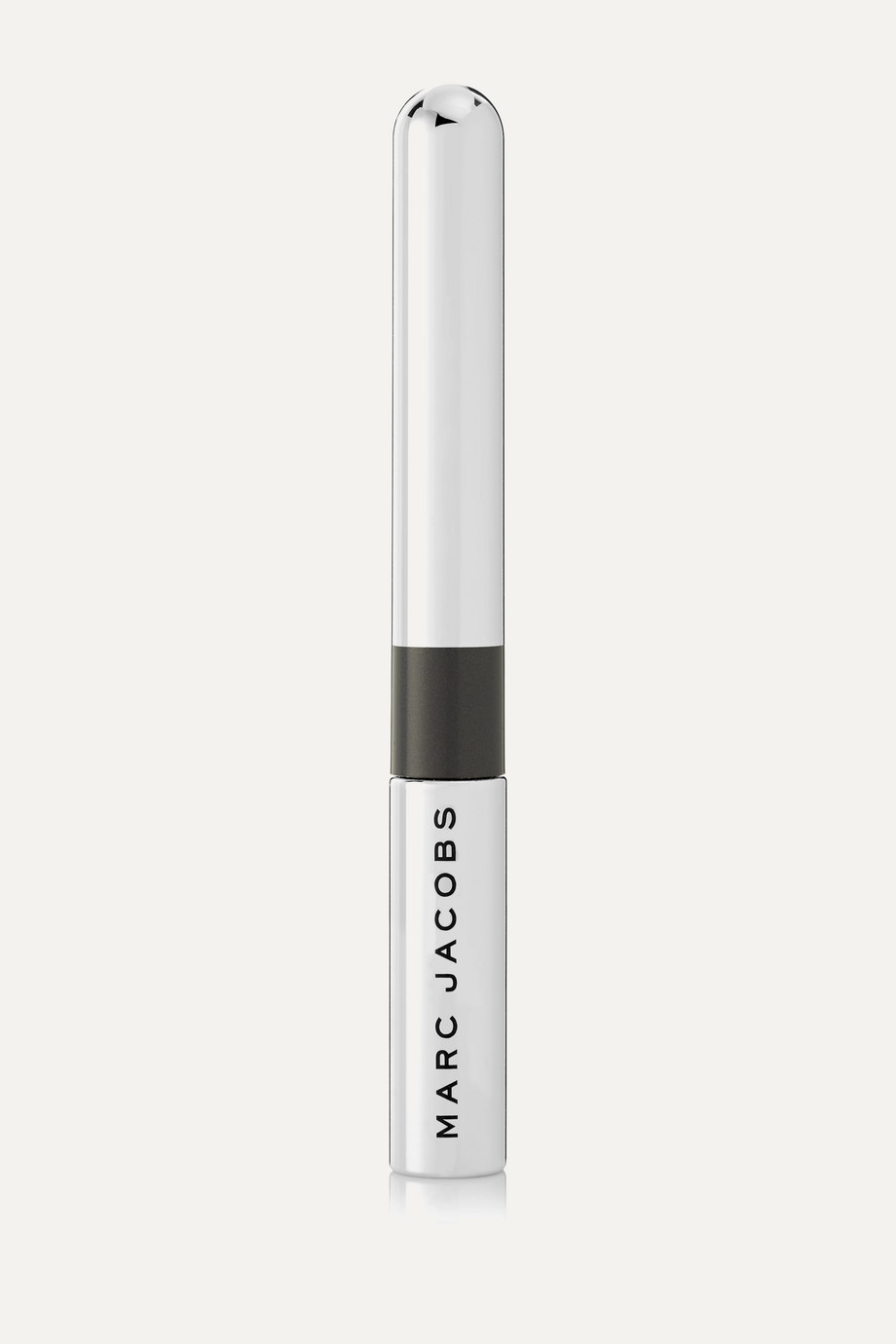 Marc Jacobs Beauty Highliner Liquid-Gel Eyeliner - Steel the Show 30