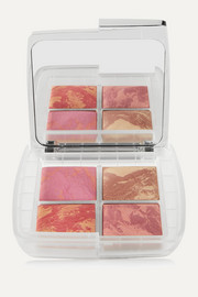 Ambient Lighting Blush Quad - Ghost