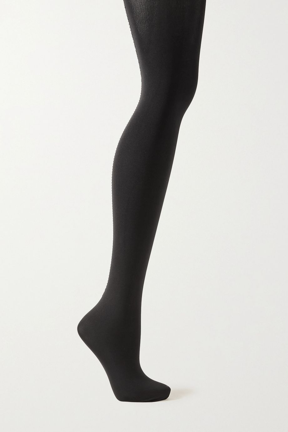Wolford Theresa Swarovski crystal-embellished 66 denier tights