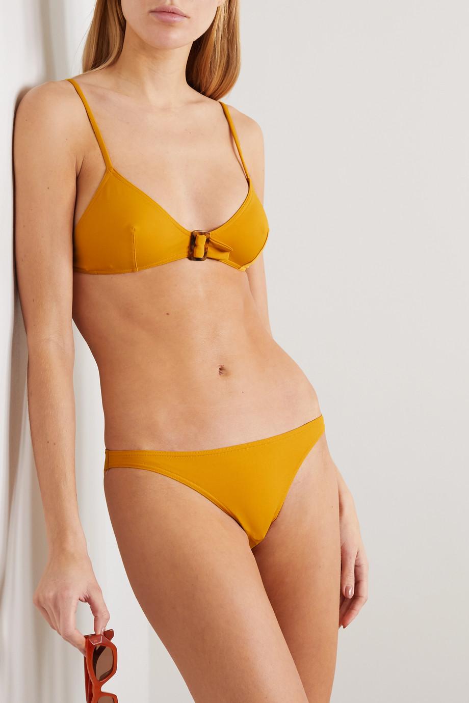 Eres Les Essentiels Fripon bikini briefs