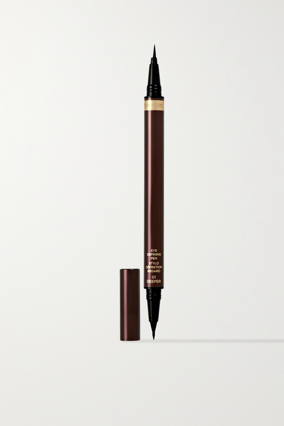 TOM FORD BEAUTY Eye Defining Pen – Deeper – Eyeliner