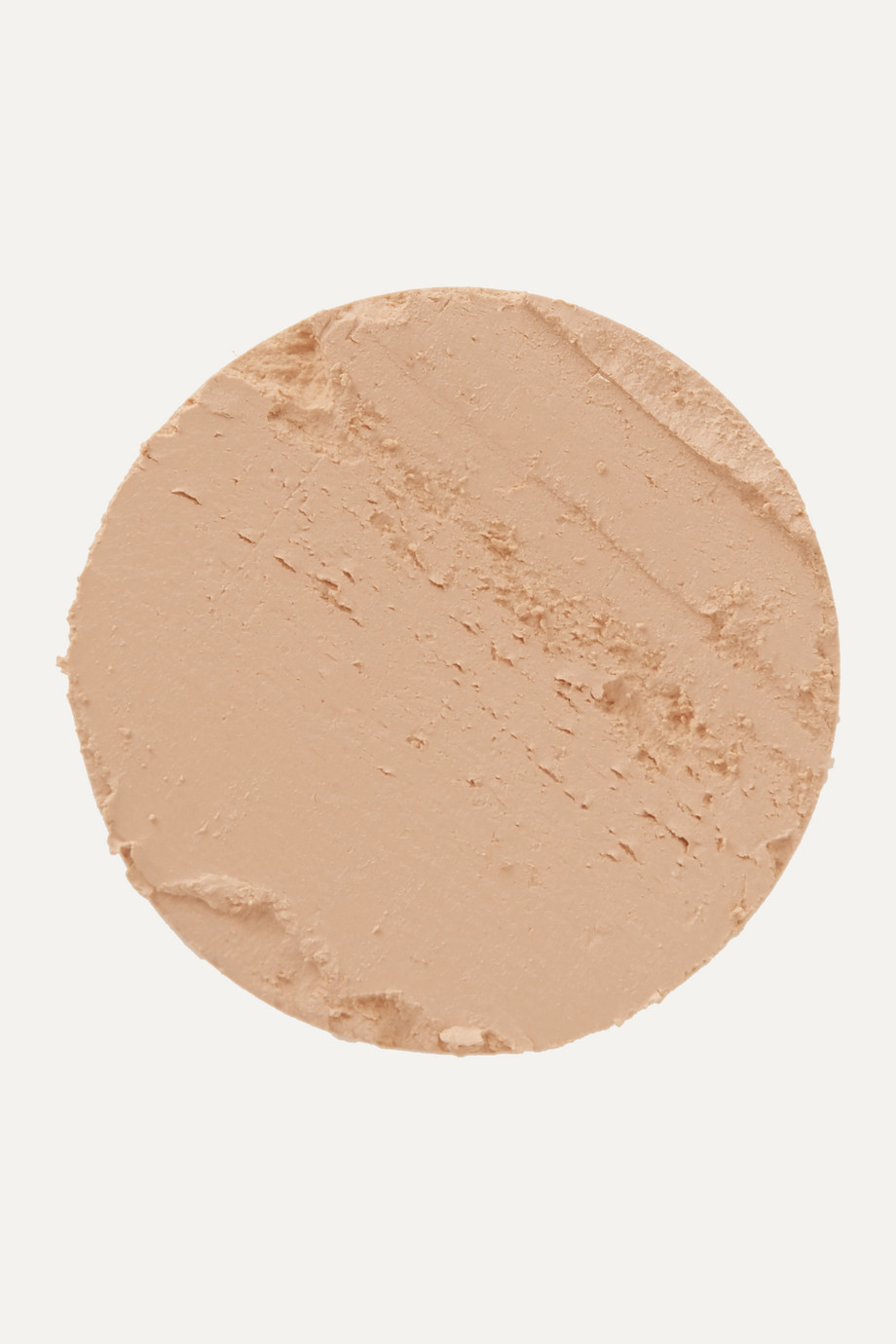 Chantecaille Real Skin + Eye and Face Stick – OC – Foundation-Stick