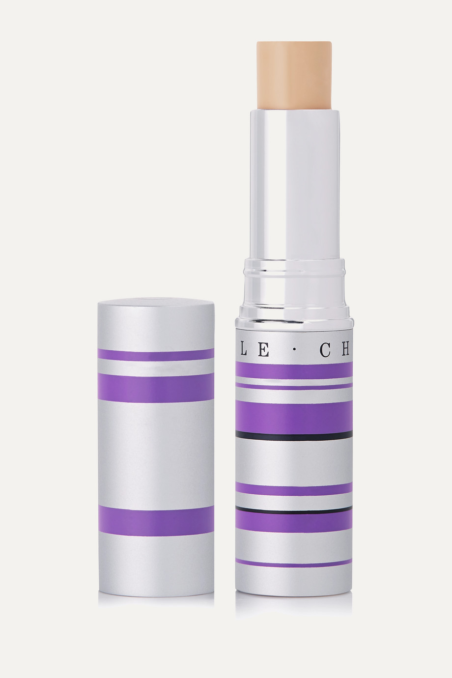 Chantecaille Real Skin + Eye and Face Stick - 2