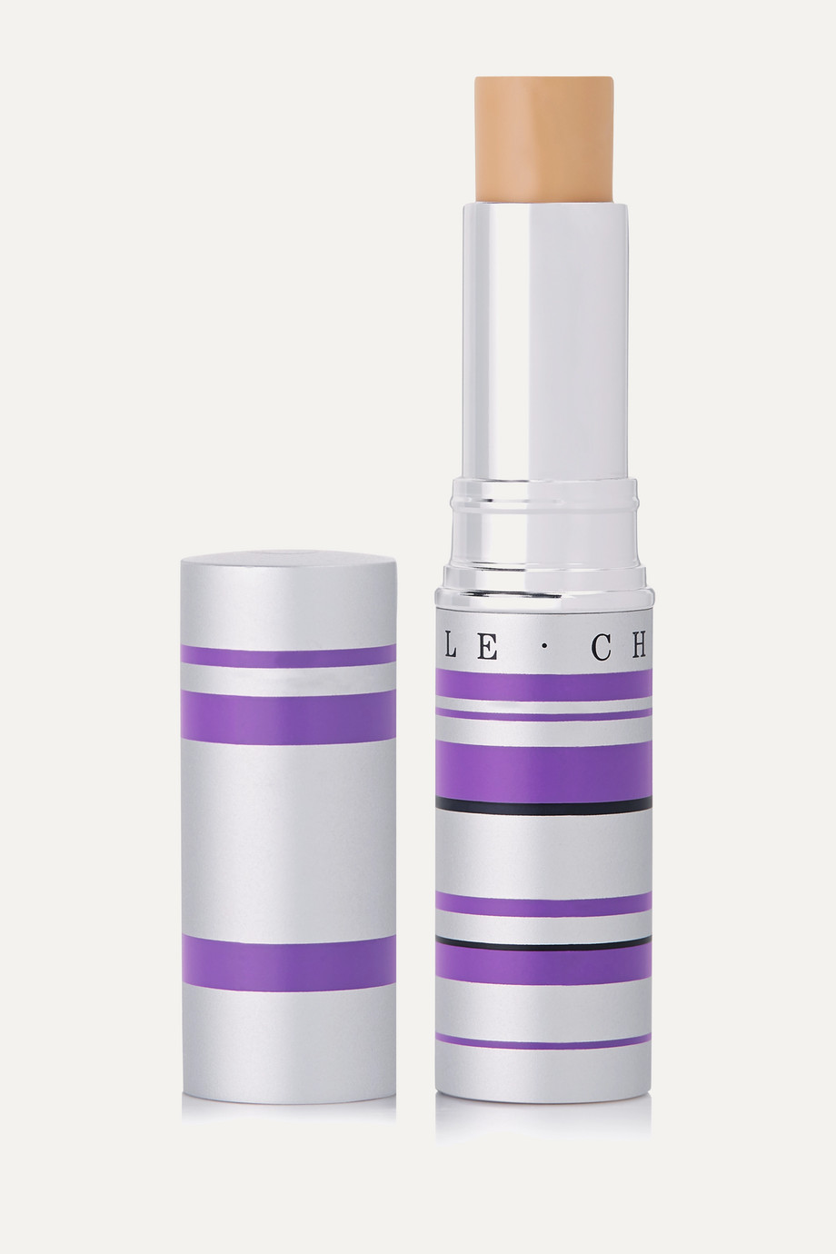 Chantecaille Real Skin + Eye and Face Stick - 4W