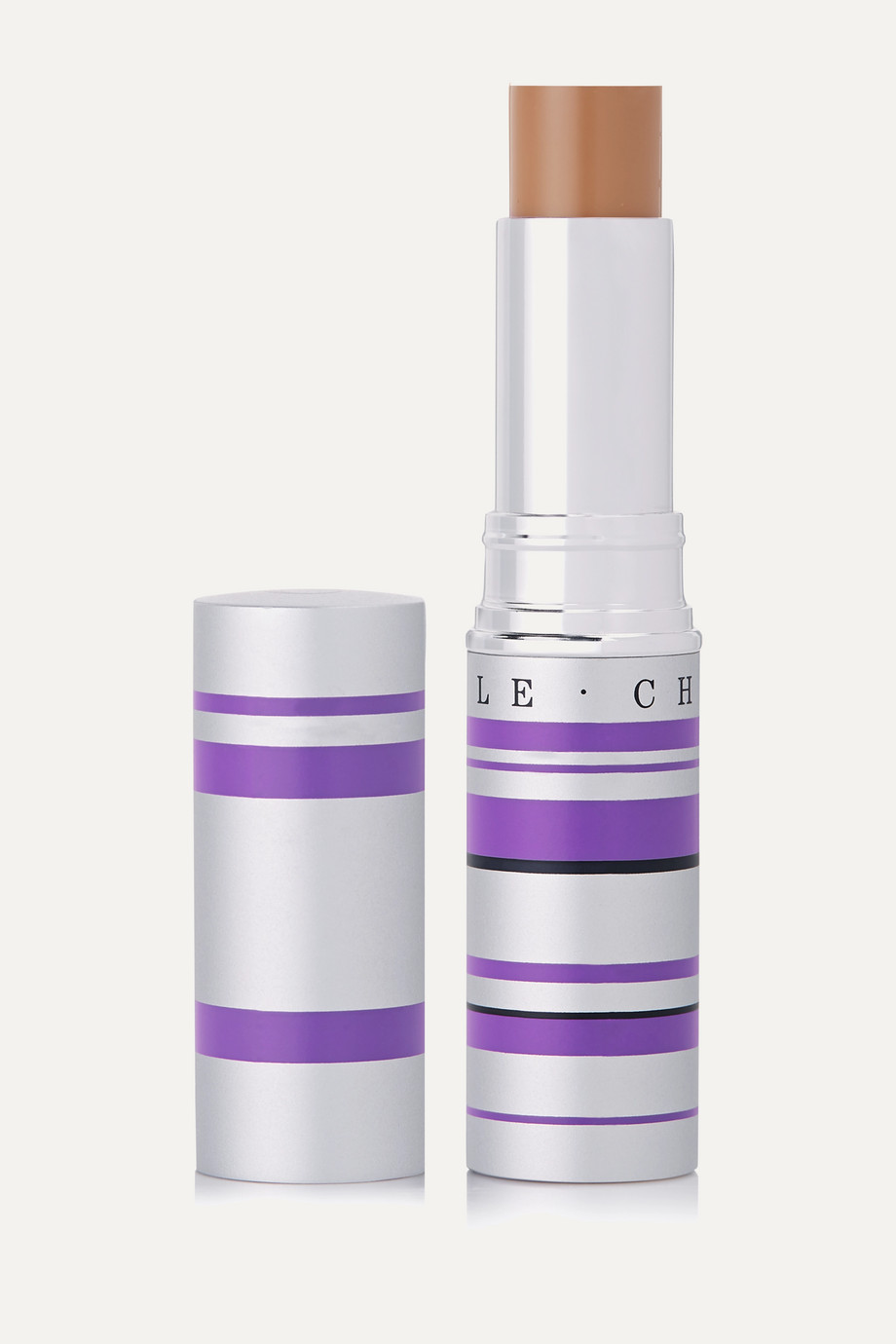 Chantecaille Real Skin + Eye and Face Stick - 6