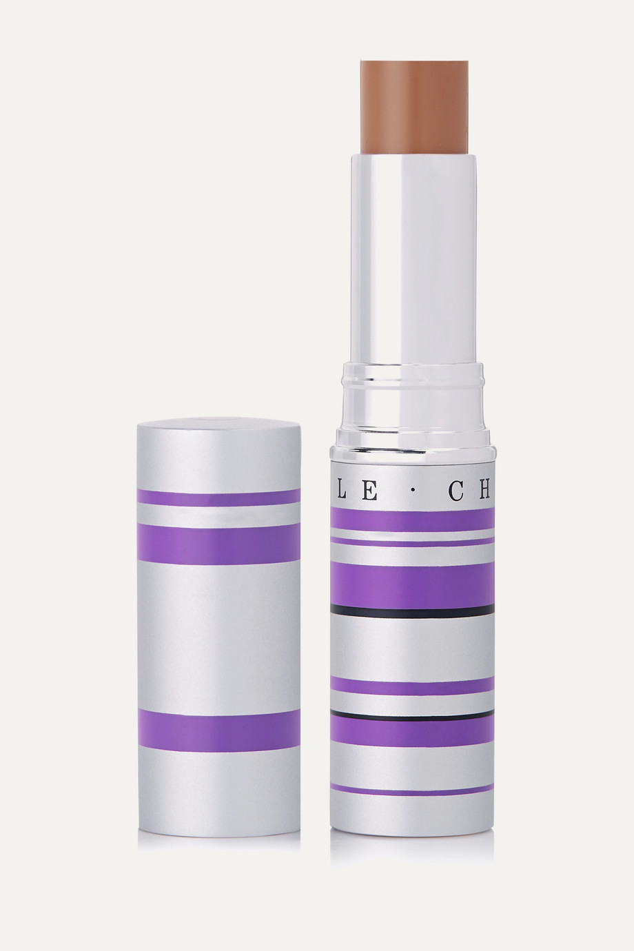 Chantecaille Real Skin + Eye and Face Stick - 8