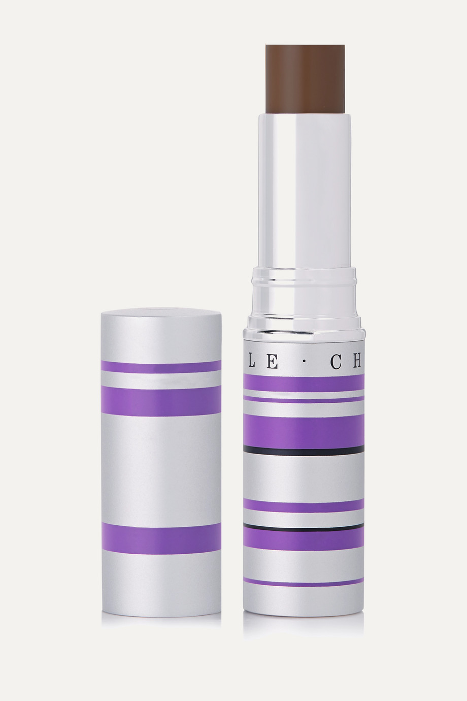 Chantecaille Real Skin + Eye and Face Stick - 10