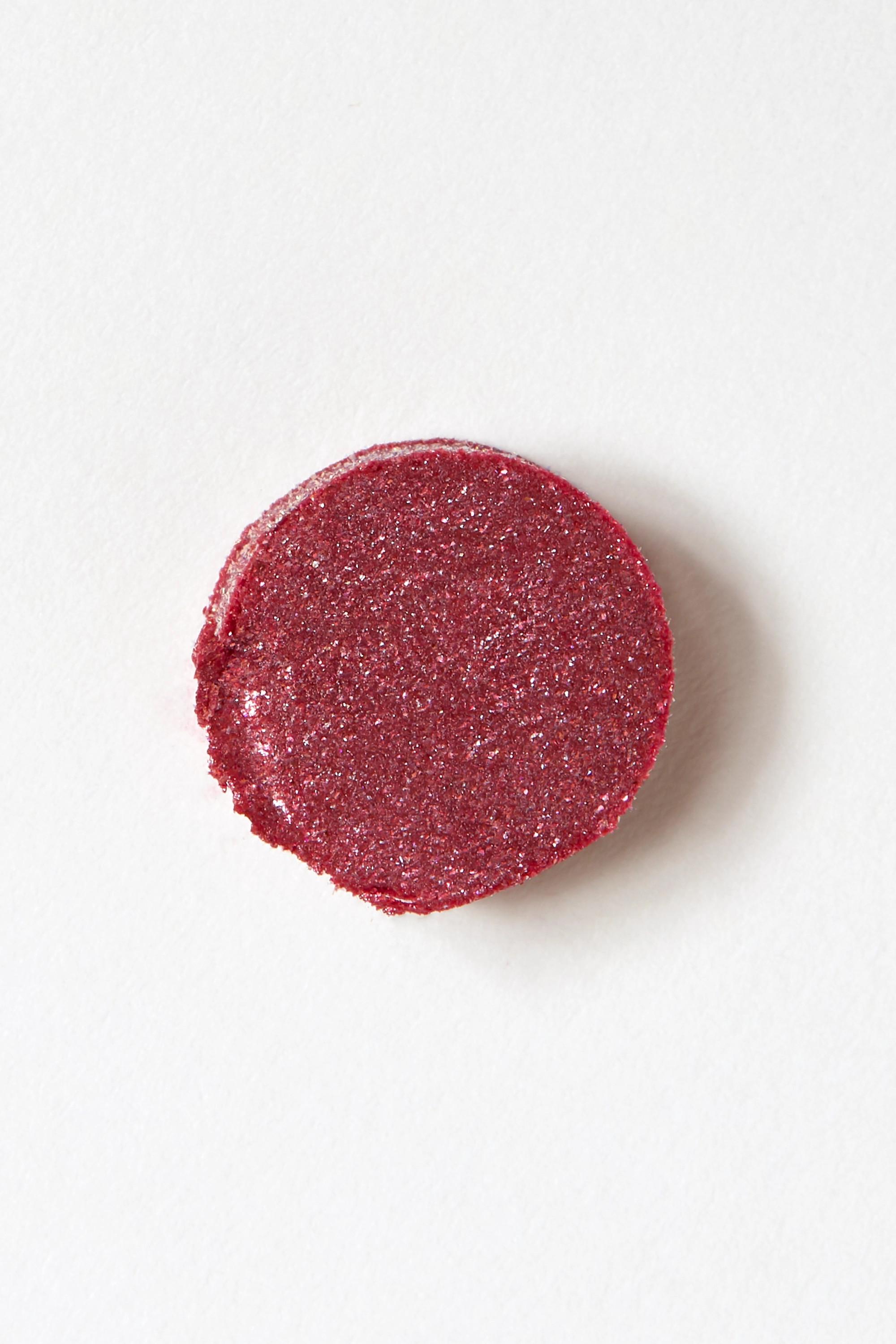 Chantecaille Lip Cristal - Rose Quartz