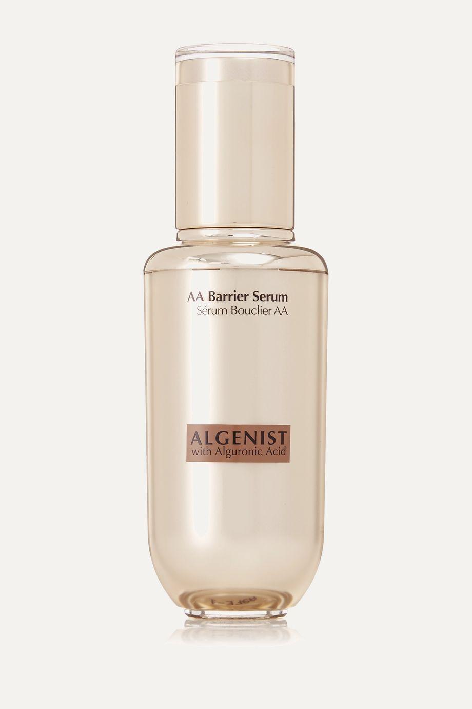Algenist AA Barrier Serum, 30 ml – Serum