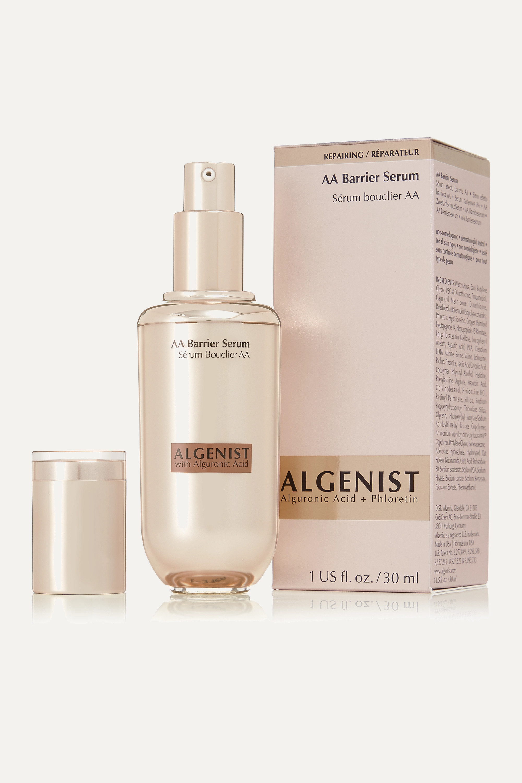 Algenist AA Barrier Serum, 30ml