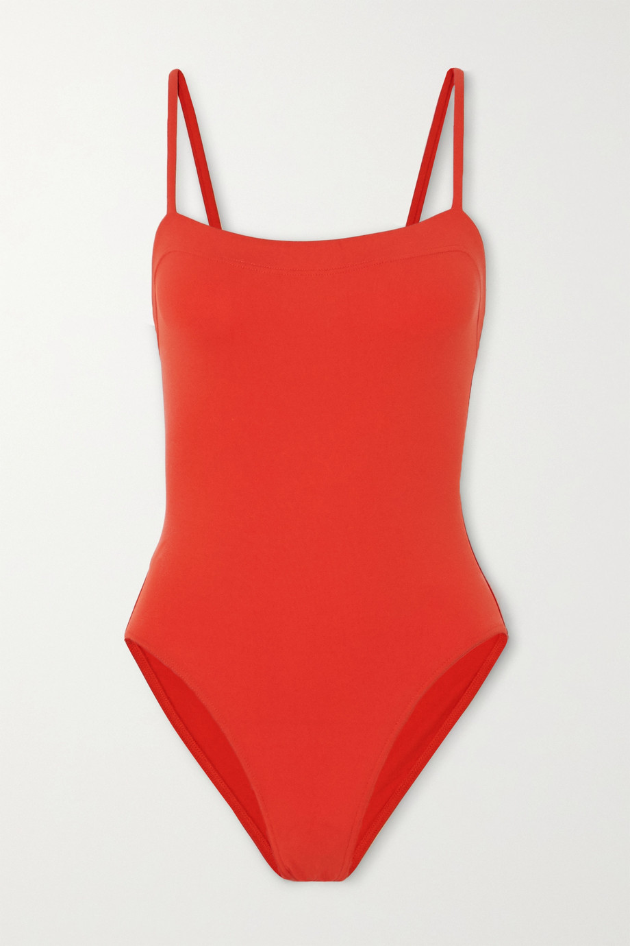 Eres Les Essentials Aquarelle swimsuit