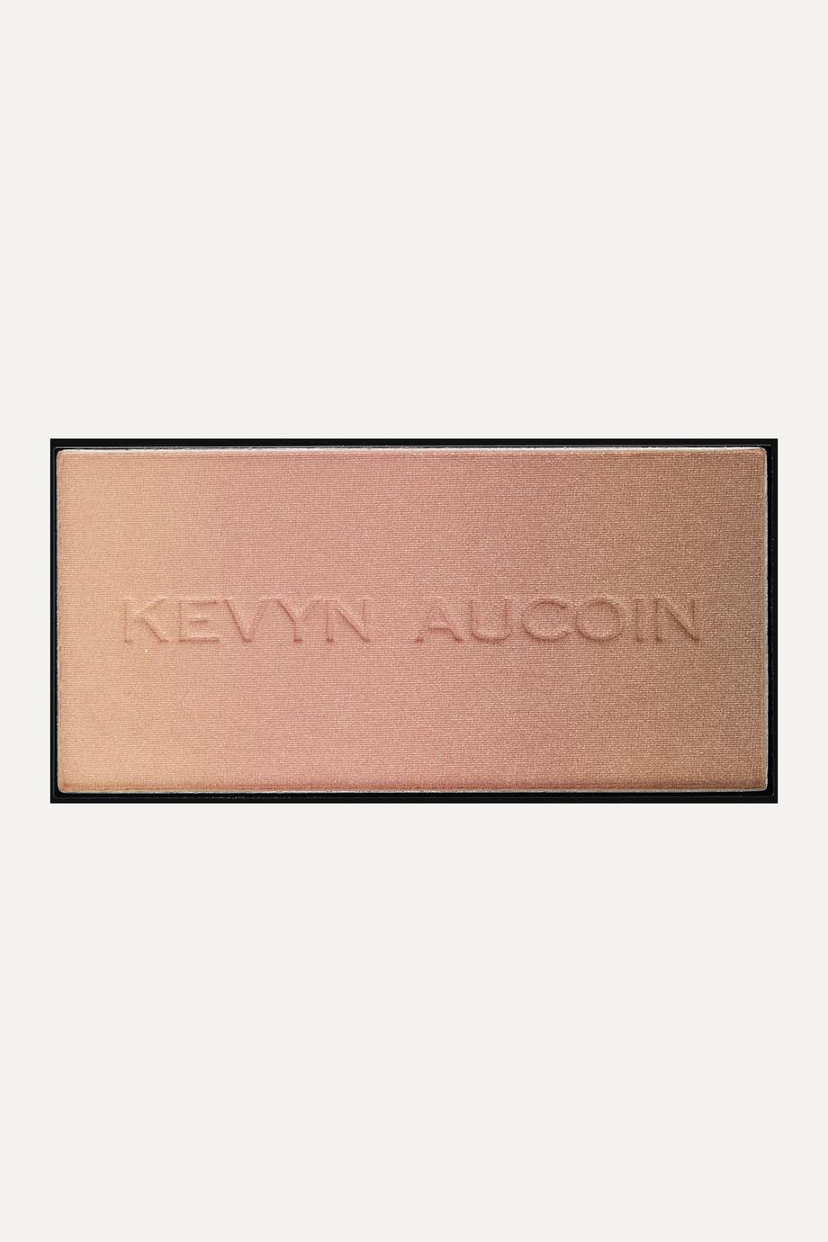 Kevyn Aucoin The Neo Highlighter – Sahara – Highlighter