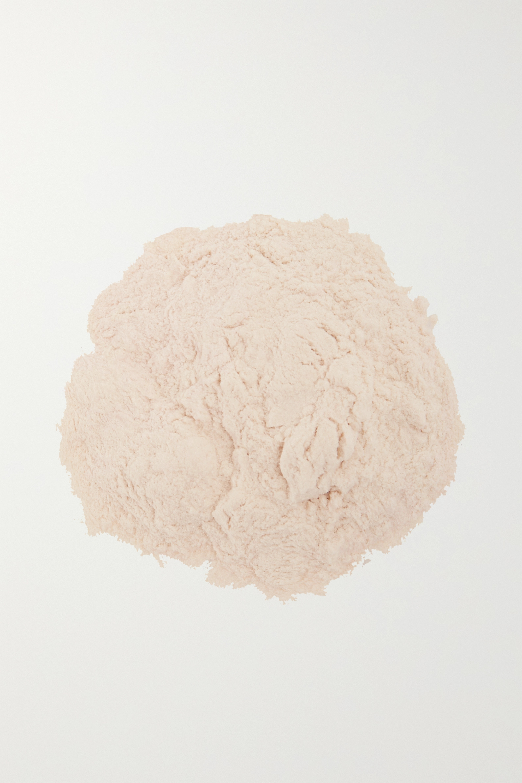 Kevyn Aucoin Loose Powder, 12g