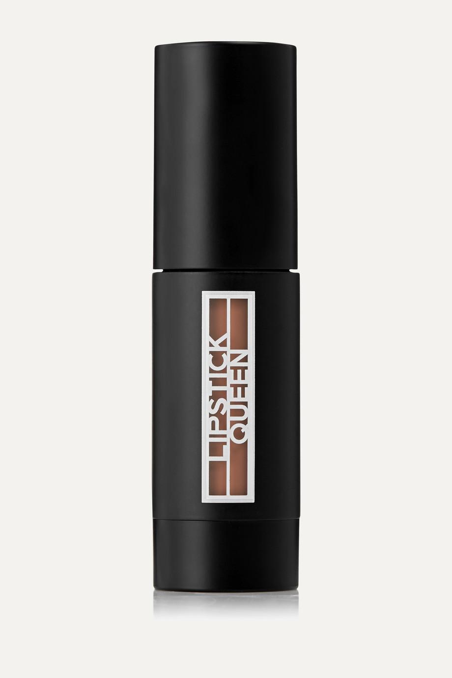 Lipstick Queen Lipdulgence Lip Mousse – Buttercream Dream – Flüssiger Lippenstift