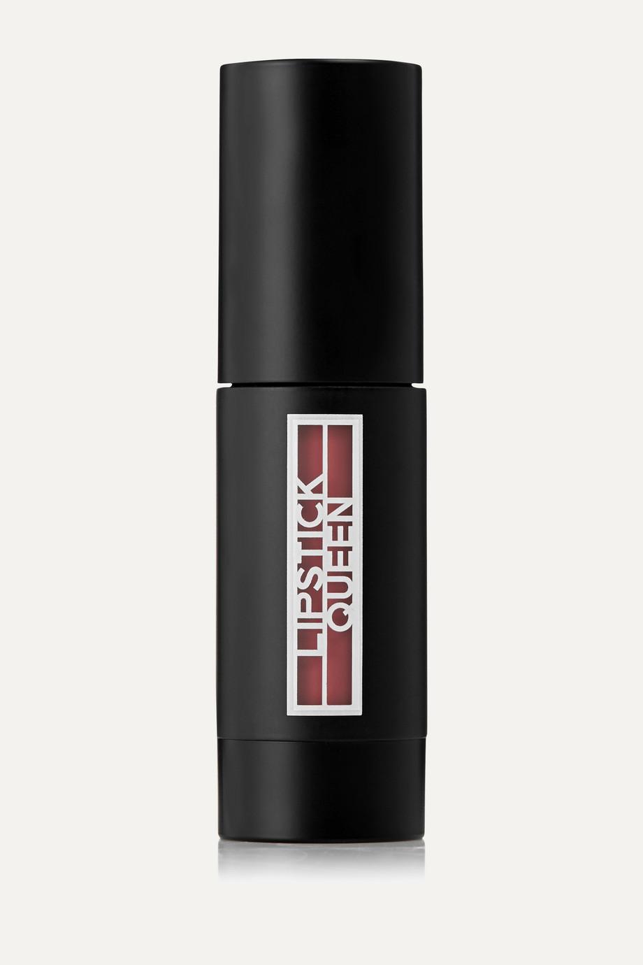 Lipstick Queen Lipdulgence Lip Mousse – Nude A La Mode – Flüssiger Lippenstift