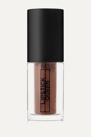 Lipstick Queen Lipdulgence Velvet Lip Powder - Brown Sugar