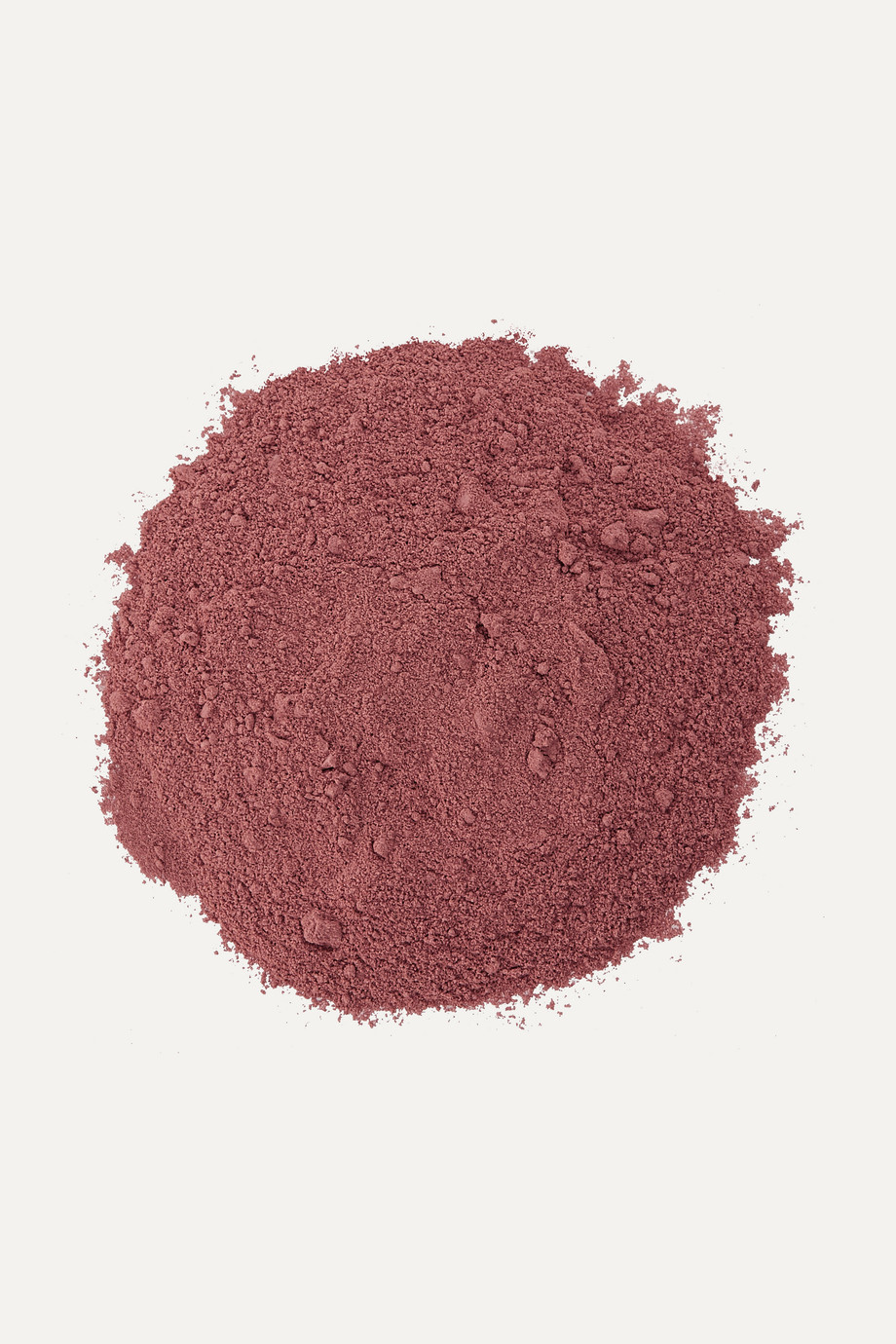 Lipstick Queen Lipdulgence Velvet Lip Powder – Mauve Macaron – Flüssiger Lippenstift