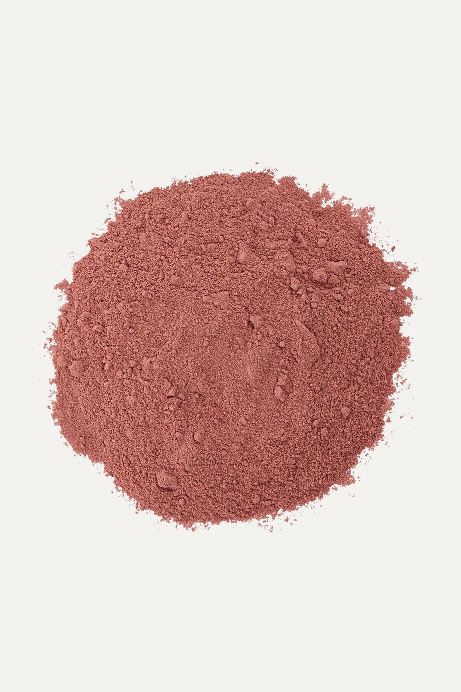 Lipstick Queen Lipdulgence Velvet Lip Powder – Cake Batter – Lippenpuder