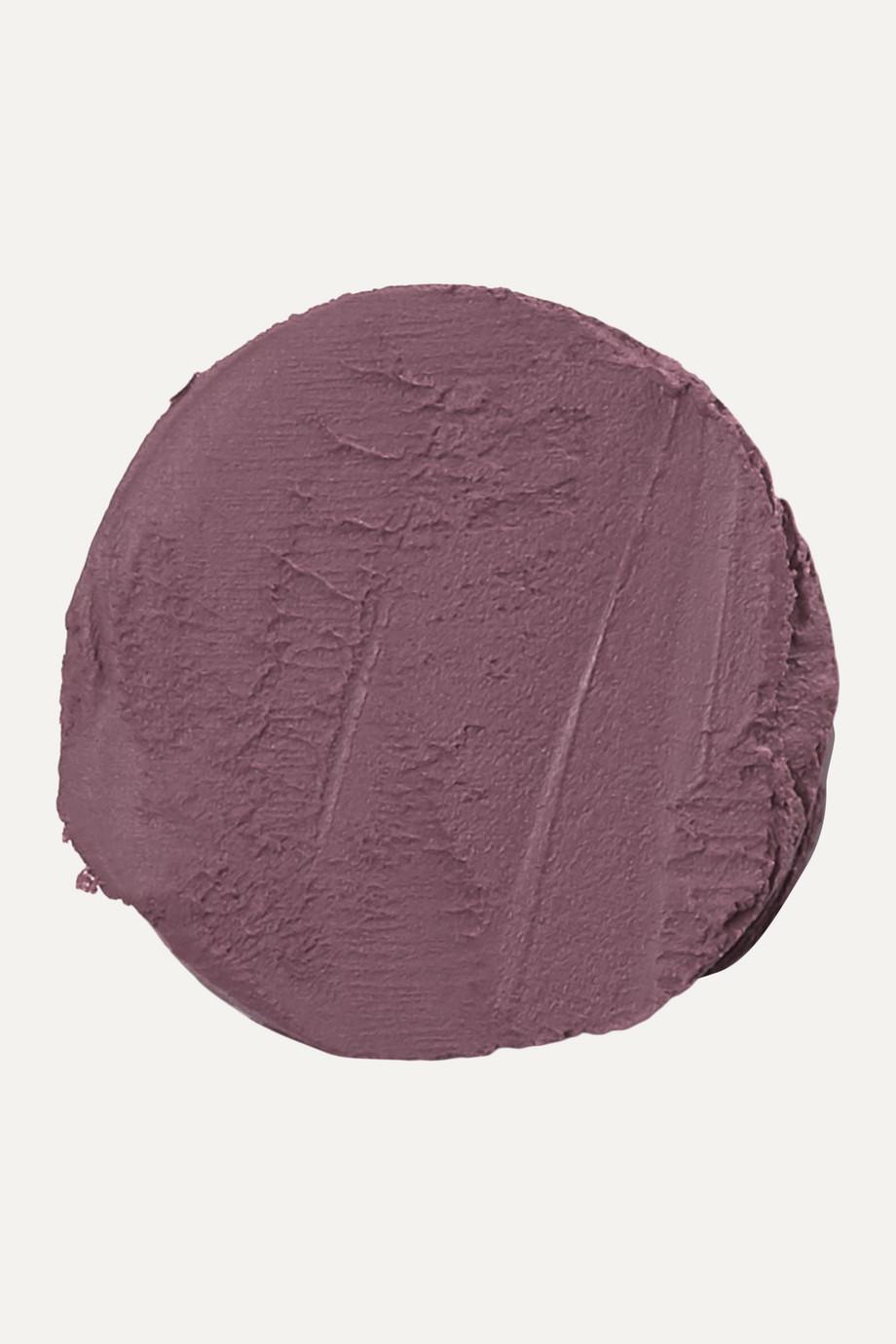 Huda Beauty Power Bullet Matte Lipstick - Dirty Thirty