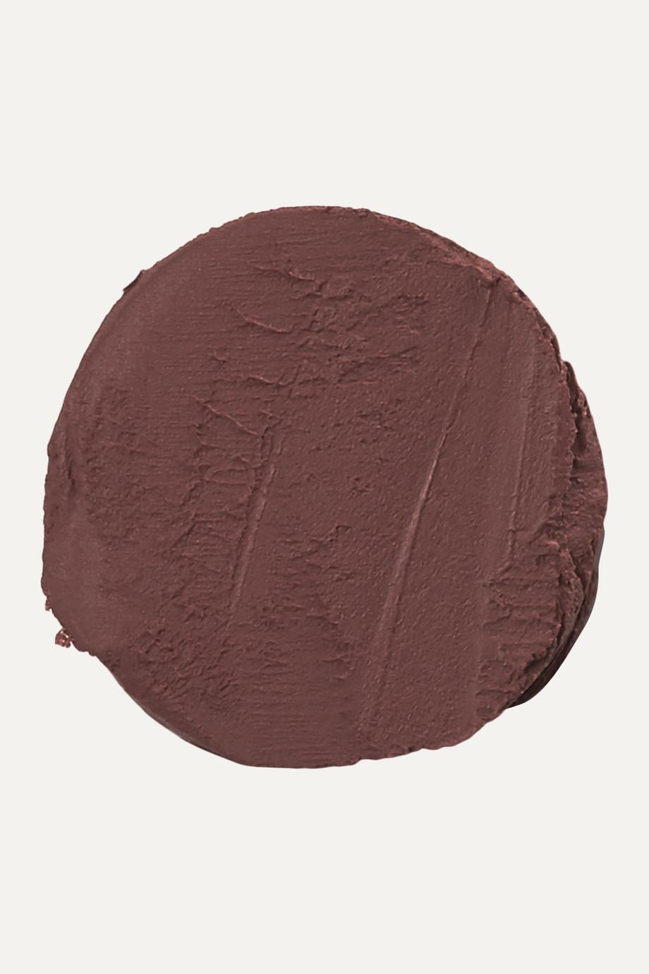 Huda Beauty Power Bullet Matte Lipstick - Game Night