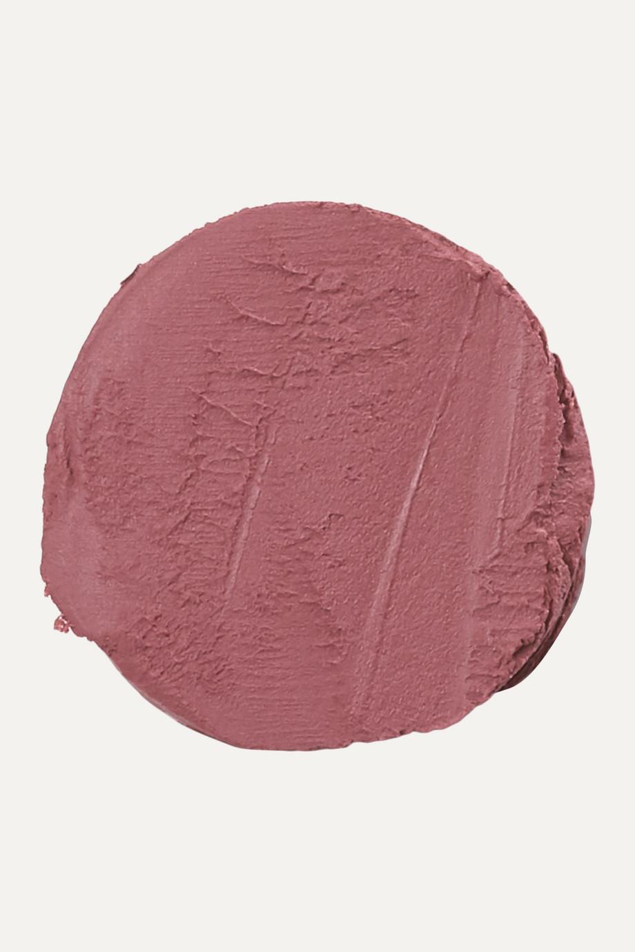 Huda Beauty Power Bullet Matte Lipstick - Girls Trip