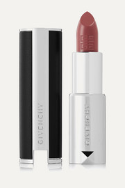 Givenchy Beauty Le Rouge Matité Lumineuse - Rose Diaphane 110