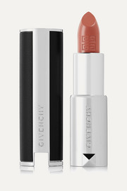 Givenchy Beauty Le Rouge Matité Lumineuse - Beige Caraman 100