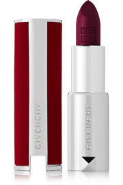 Givenchy Beauty Le Rouge Deep Velvet - Violet Velour 42