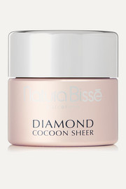 Diamond Cocoon Sheer Cream SPF30, 50ml