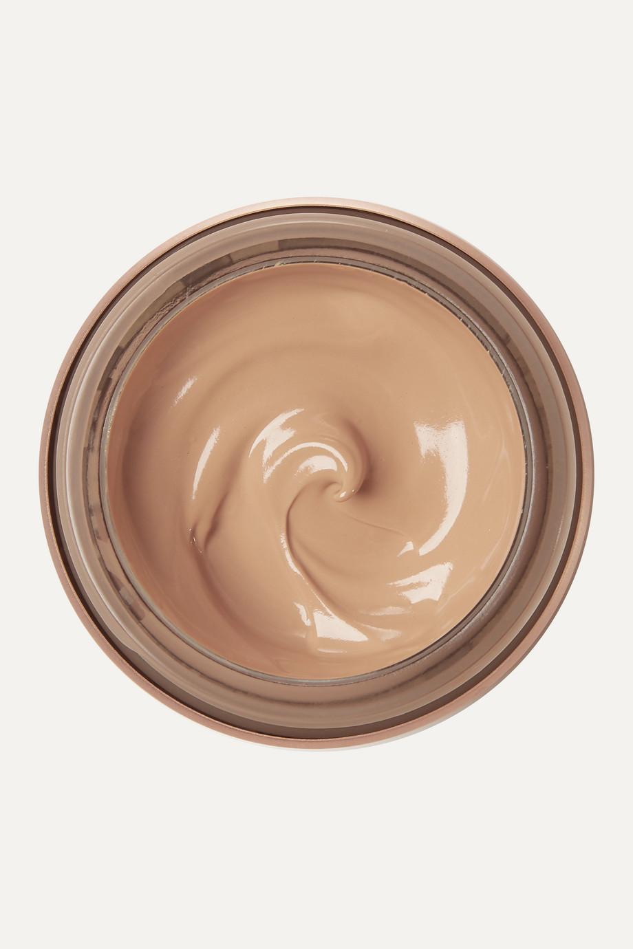 Natura Bissé Diamond Cocoon Sheer Cream LSF 30, 50 ml – Getönte Gesichtscreme